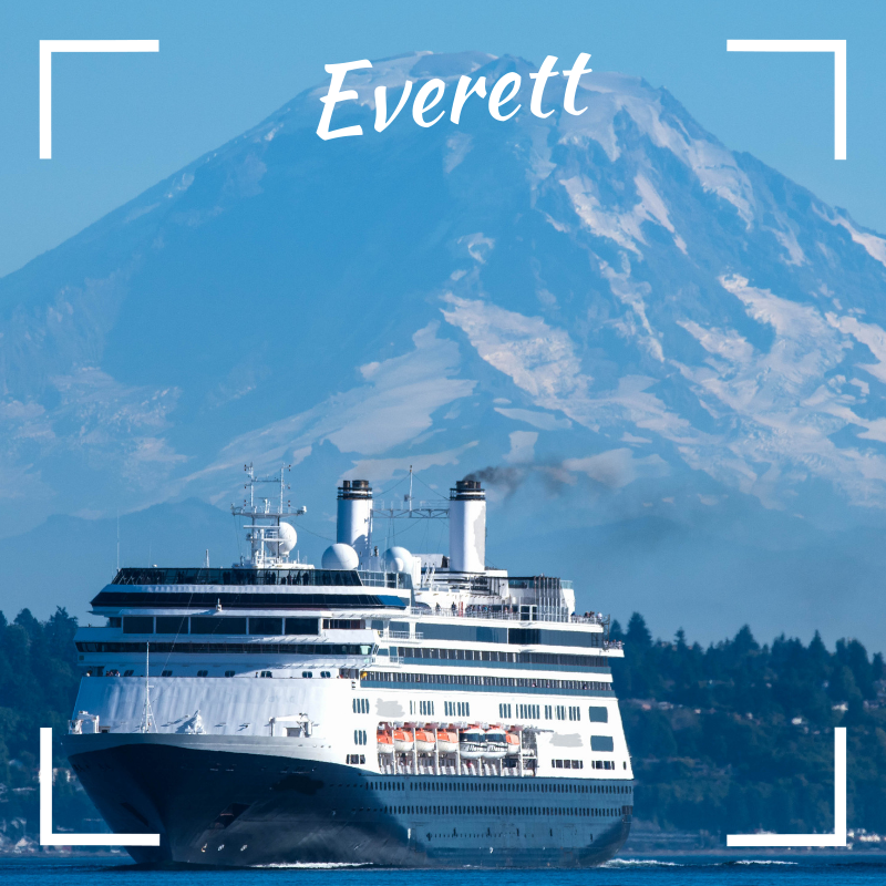 Image of Everett