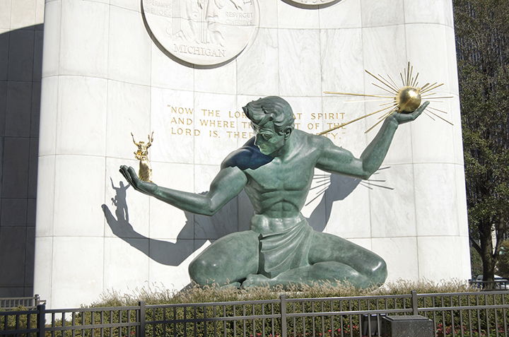 Spirit of Detroit Statue.png