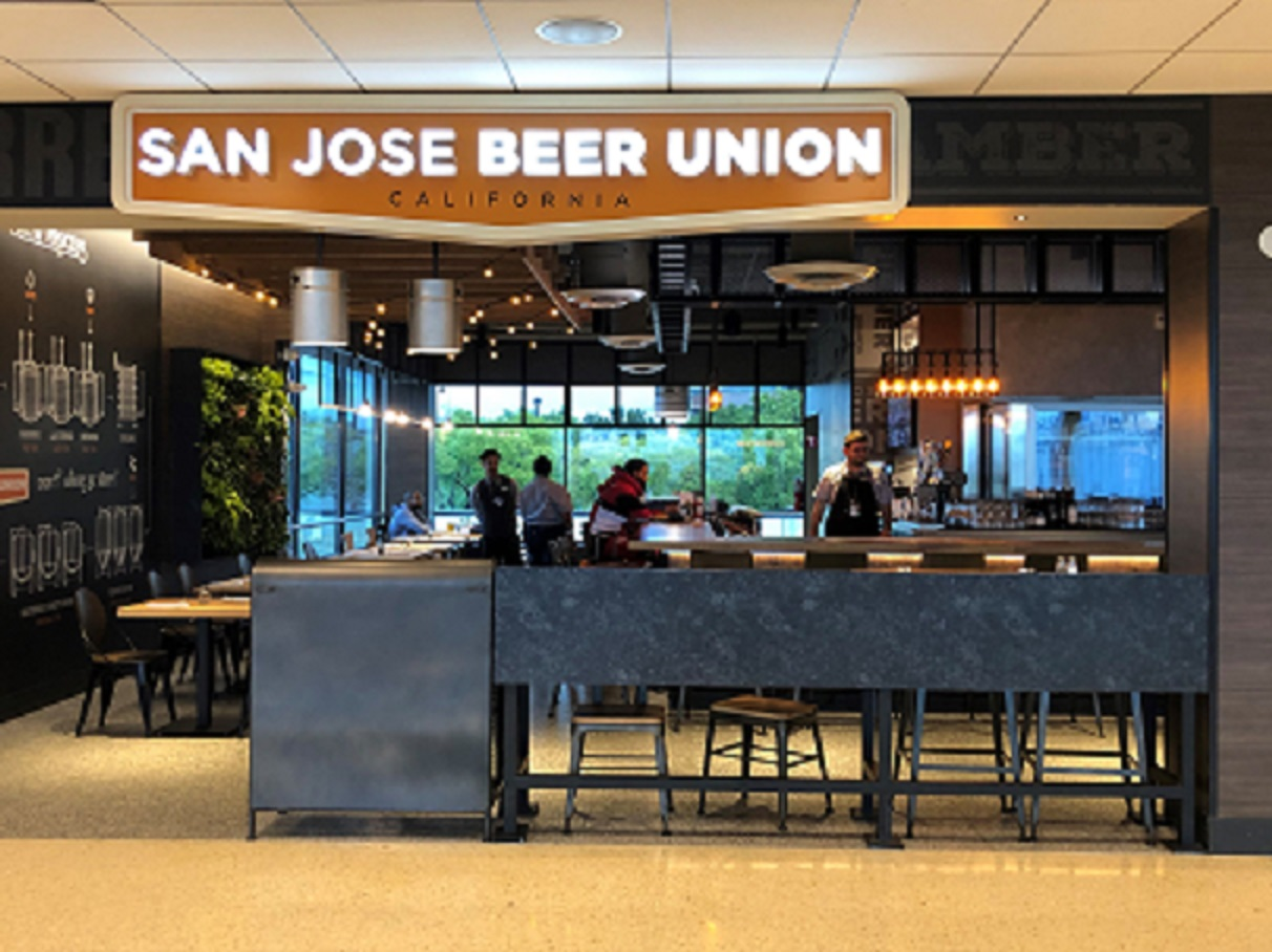 Image of Beer Union San Jose