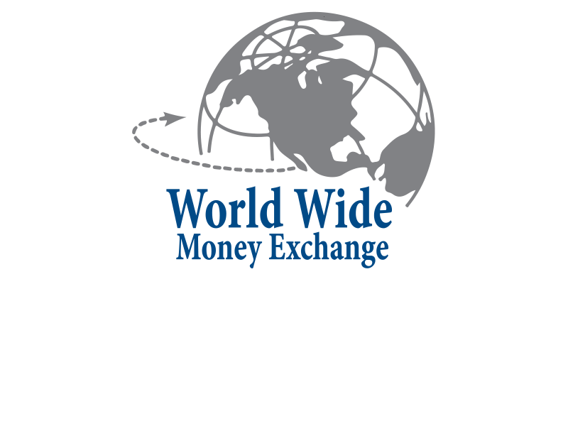 World Wide Money Exchange Logo