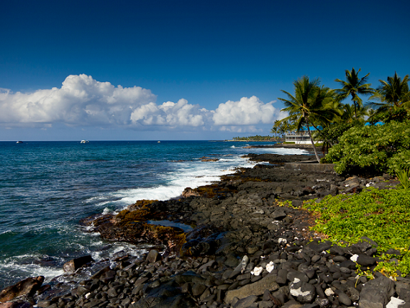 Image of Kona (Hawaii)