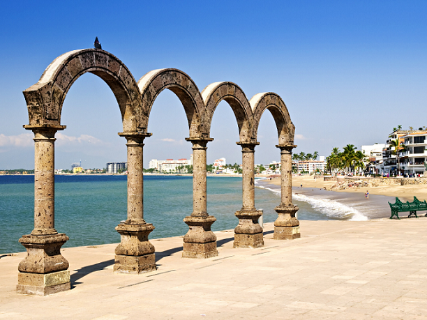 Image of Puerto Vallarta