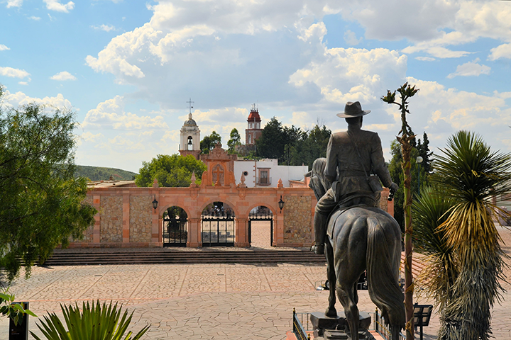 Zacatecas-Depositphotos_68891021_original.png