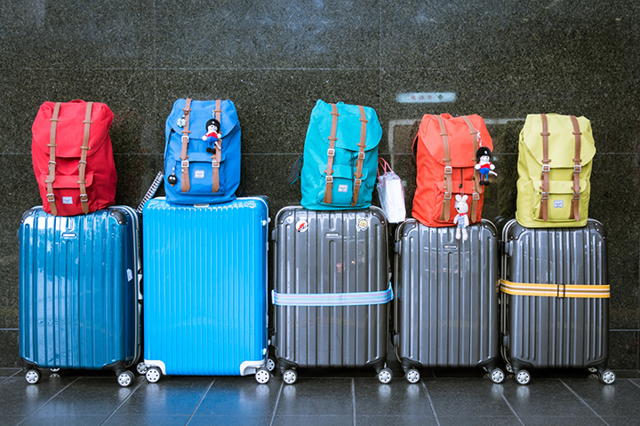 luggage-933487for_web.png