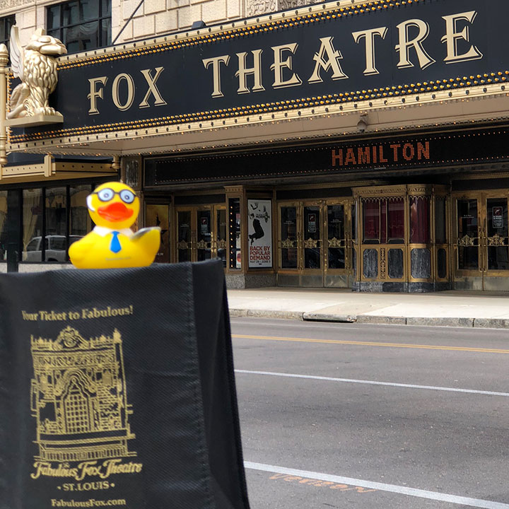 Fox-Theater.jpg